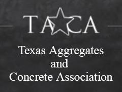 Texas Aggregates and Concrete Association