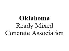 Oklahoma Ready Mixed Concrete Association