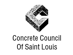 Concrete Council of Saint Louis