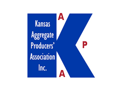 Kansas Aggregate Producers' Association, Inc.