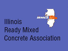 Illinois Ready Mixed Concrete Association
