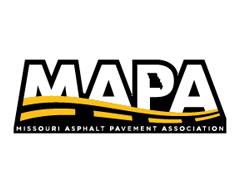 Missouri Asphalt Pavement Association