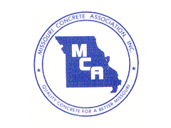 Missouri Concrete Association