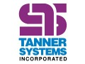 Tanner Concrete Equipment at CMW