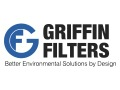 Griffin Filters at CMW