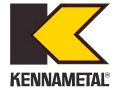 Kennametal Construction Equipment at CMW