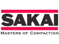 Sakai Compactor Equipment at CMW