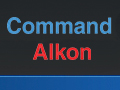 Command Alkon Concrete Plants at CMW