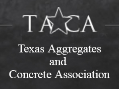 Texas Aggregates and Concrete Association