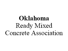 Oklahoma Ready Mixed Concrete Association