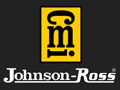 CMI Johnson-Ross.