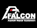 Falcon Asphalt Repair Equipment at CMW